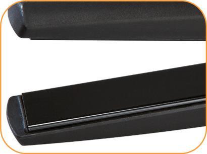 Piastra CP3 electronic Ceramica – mod.1-rig.5-id1 – trafile in cornice