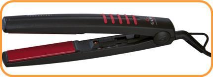 Piastra CP3 elettronica tourmaline – mod.1-rig.6 – incorniciata