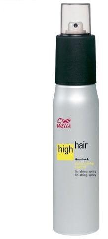 LACCA WELLA HIGH HAIR – mod.2-rig.2-id.nd