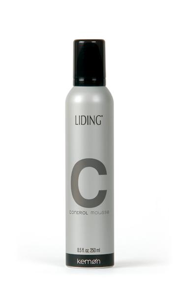 Liding C Control Mouse