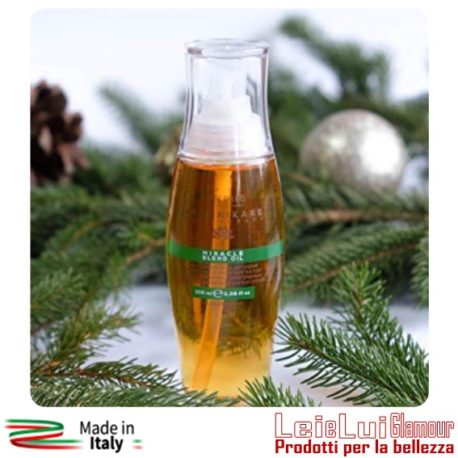 MIRACLE BLEND OIL_100ml_mod.36c-rig.16-id.451_300