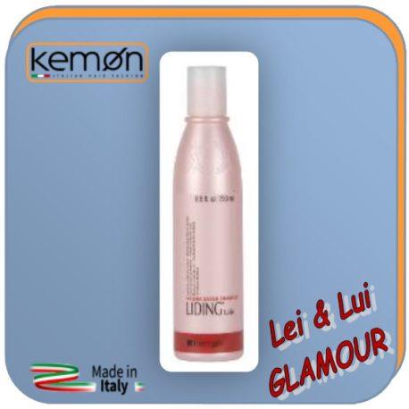 Shampo kroma saver – mod.4-rig.1-id.574 – 300