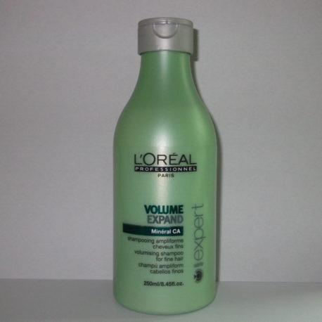 shampo l'oreal volume expand – mod.3-rig.5-id.503