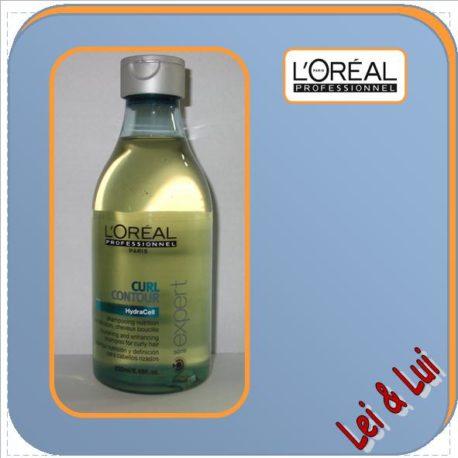 shampoo curl contour – mod.3-rig.1-id.473 – 300
