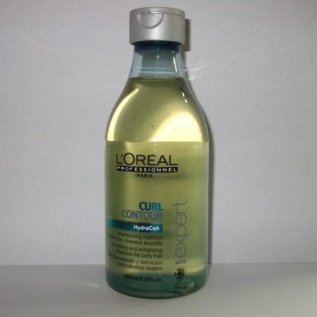 shampoo curl contour – mod.3-rig.1-id.473