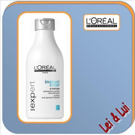 shampoo instant clear – mod.3-rig.7-id.518 – 300