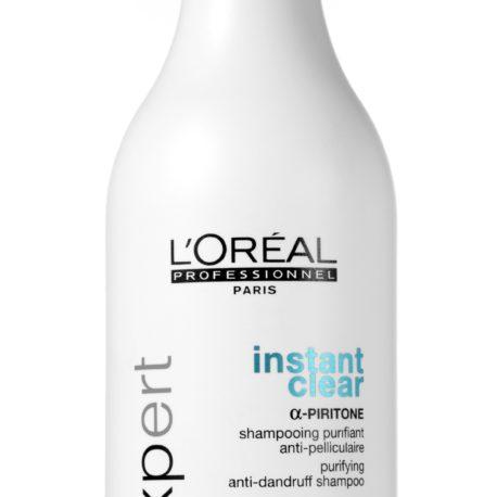 shampoo instant clear – mod.3-rig.7-id.518