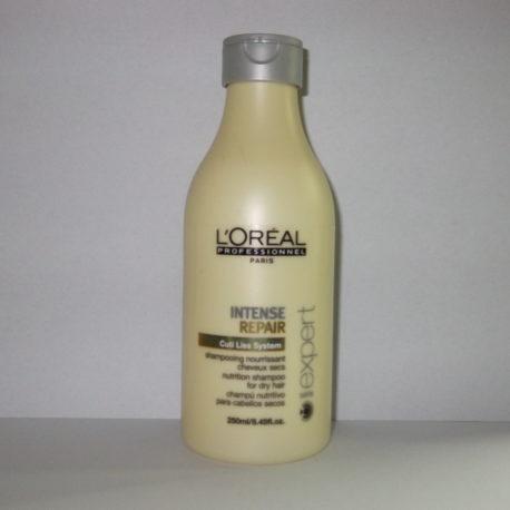 shampoo intense repair 250ml – mod.3rig.3-id.484-250