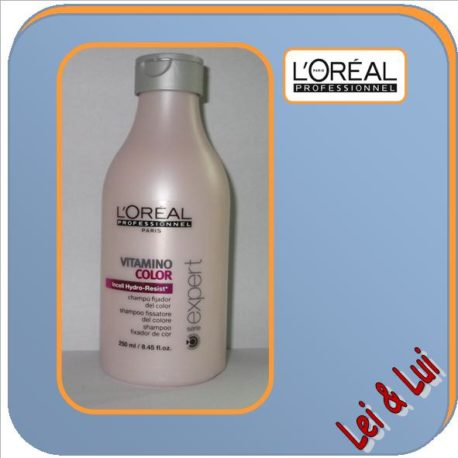 shampoo vitamino color 250ml – mod.3-rig.4-id.495-250 – 300