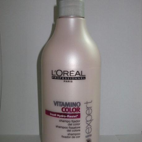 shampoo vitamino color 500ml – mod.3-rig.4-id.495-500