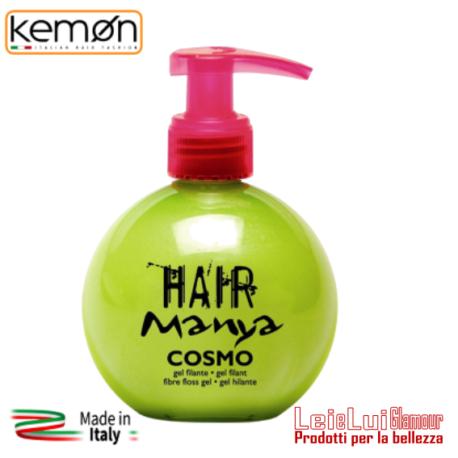 Cosmo gomma gel filante Kemon Hair Manya – mod.6-rig.1-id.771 – 300.jpg