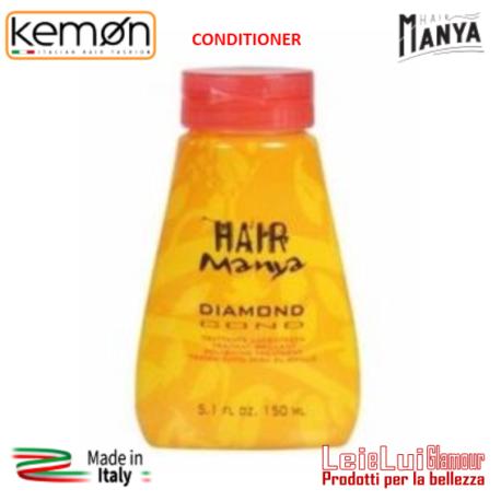 Kit DIAMOND Kemon CONDITIONER – mod.6-rig.16-id.795 – scaricata 1 – 300