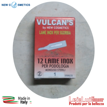 Lame Vulcan's per podologia – mod.7a-rig.13 – 300.jpg