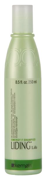 Shampoo emergy f – mod.4-rig.7-id.612 – grande