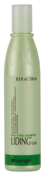 Shampoo poly vital – mod.4-rig.8-id.615 – grande