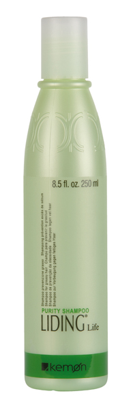 Shampoo purity – mod.4-rig.6-id.606 – grande