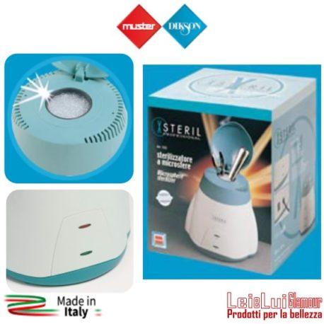 Sterilizzatore X-steril_scatola_mod.14c-rig.7-id.646_300