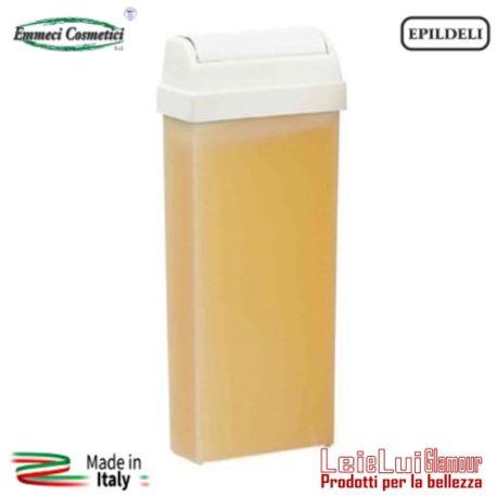 Cartuccia gialla – EPILDELI – mod.9-rig.3-id.1062 – 300