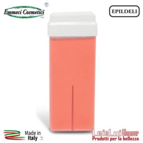 Cartuccia rosa – EPILDELI – mod.9-rig.1-id.1046 – 300