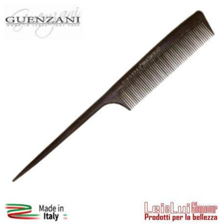 Pettine a coda Guenzani 651 – mod.8a-rig.11-id