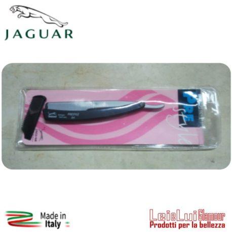 Rasoio mezza lama Jaguar 3905 – a – mod.8a-rig.5-id.999 – 300