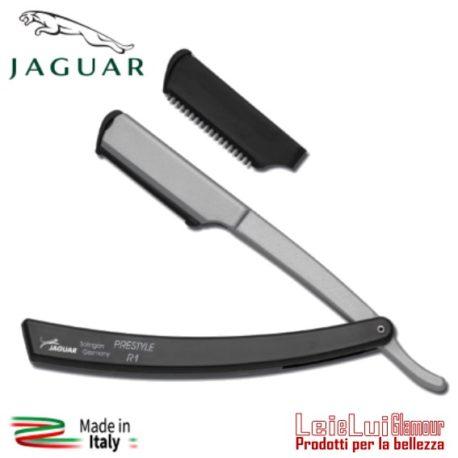 Rasoio mezza lama Jaguar 3905 – b – mod.8a-rig.5-id.999 – 300