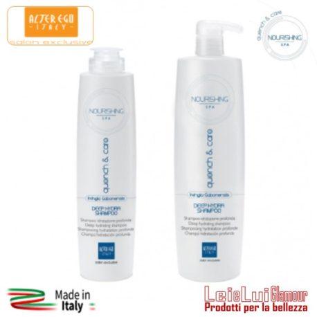 Deep hydra shampoo – 300-1000 – mod.36-rig.8-id.1194 – 300