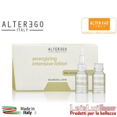 Energizing intensive lotion_mod.36b-rig.3-id.1251_300
