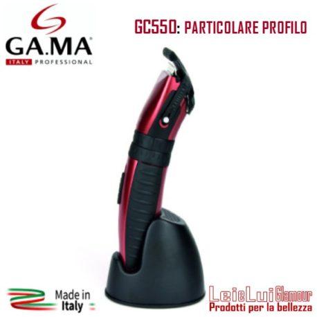 GA.MA. GC550 – 2 – mod.11-rig.2-id.1355 – 300
