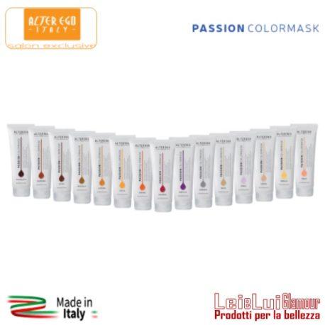 PASSION COLOR MASK – mod.36d-rig.1-12-id.1299 – 300