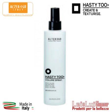 Volume spray – hasty too – grande – mod.36b-rig.10-id.1255 – 300