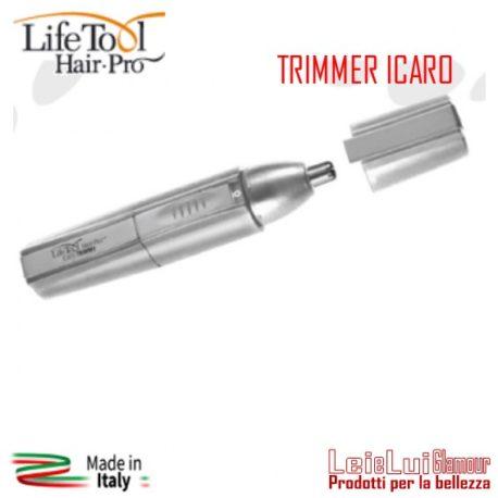 ICARO TRIMMY LT-703 – 1 – mod.11-rig.4-id.1366 – 300