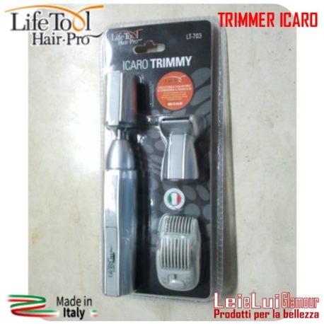 ICARO TRIMMY LT-703 – 2 – mod.11-rig.4-id.1366 – 300