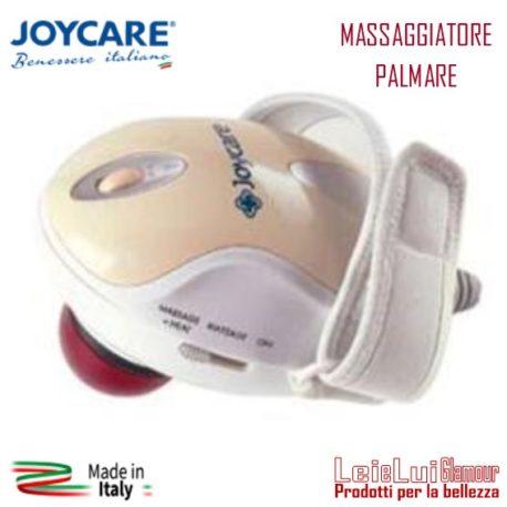 Massaggiatore palmare – mod.11-rig.7-id.1378 – 300