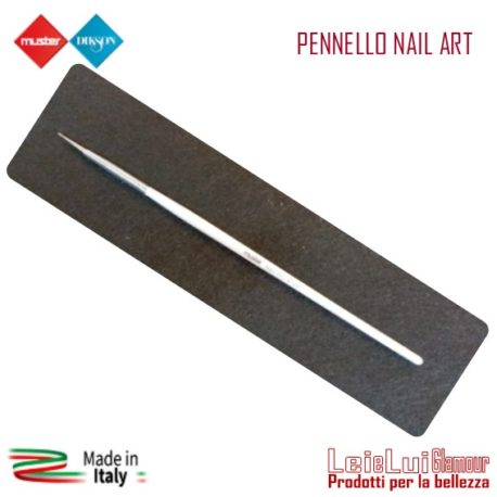 PENNELLO NAIL ART – mod.13-rig.6-id.148 – 300