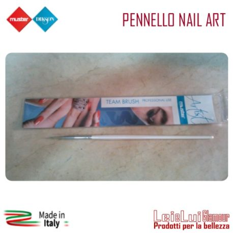 PENNELLO NAIL ART – mod.13-rig.6-id.1484 – 300