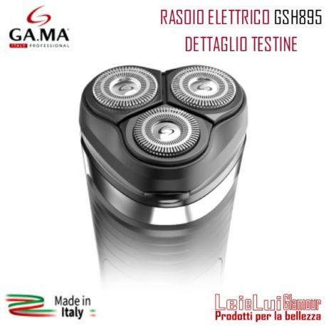Rasoio gsh895_testine – mod.11-rig.15-id.1420 – 300