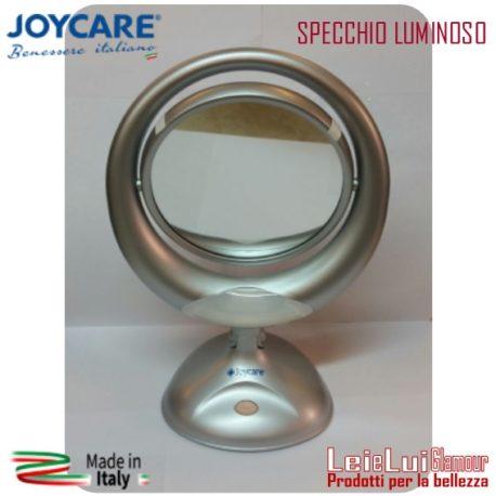 Specchio luminoso jc-372 – mod.11-rig.10-id.1394 – 300