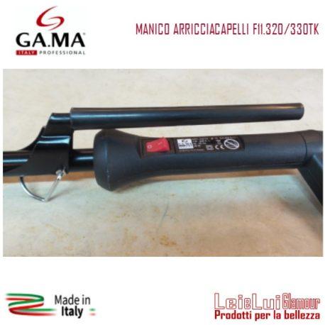 Arricciacapelli_F11.320-.330TK_MANICO_mod.11c-rig.2-id.1547_300