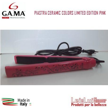 PIASTRA COLORS LIM. EDIT_1_mod.11b-rig.8-id.1736-pink_300