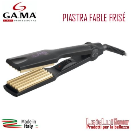 PIASTRA FABLE FRISE'_mod.11b-rig.14-id.1653_300