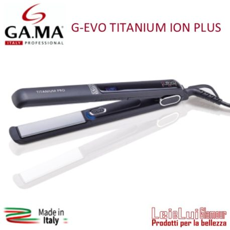 PIASTRA G-EVO TITANIUM ION PLUS_mod.11b-rig.6-id.1612_300