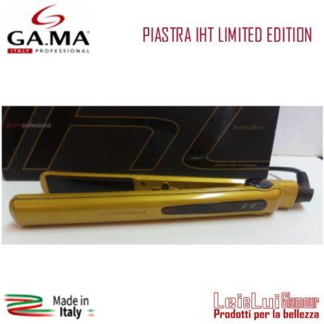 PIASTRA IHT LIMITED EDITION_2_mod.11b-rig.18-id.1666_300
