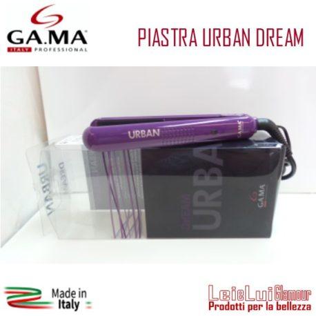 PIASTRA URBAN_2_mod.11b-rig.7-id.1670-DREAM_300