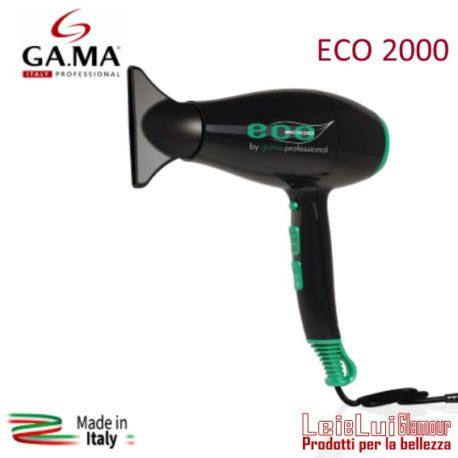 Phon Eco 2000_mod.11b-rig.5-id.1608_300