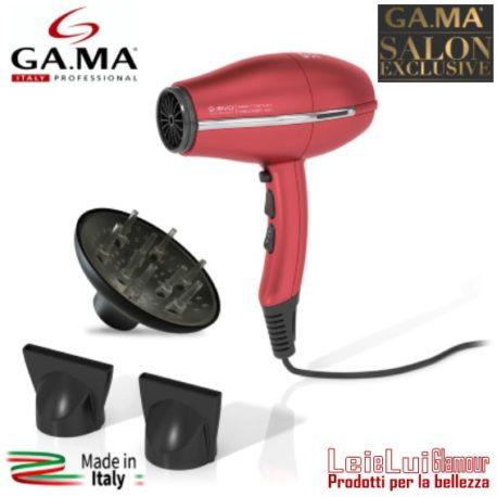 G-EVO 3800 ULTRA LIGHT H._I_P_mod.11b-rig.1-id.1742_300