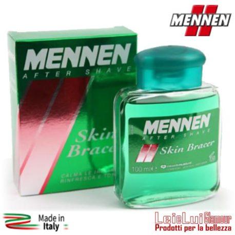 Mennen Skin Bracer After Shave_mio20-id.1967_300