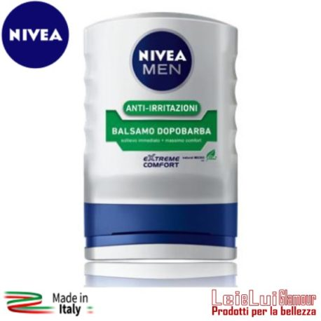 NIVEA EXTREME AFTER SHAVE BALM_mio19-id.1962_300