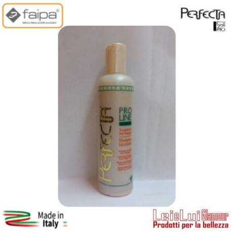 Shampoo_idratante_Faipa_mod.12b-rig.5-id.1932_300