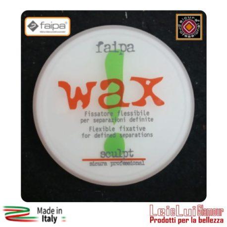 WAX FISSATORE FLESSIBILE_mod.12b-rig.13-id.2067_300